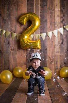 KIDS Trucker Hat - Birthday Hat - Kids Hat - Baby Trucker Hat - Two Cool - Trucker Hat - Cool kids hat - Christmas Gift - Baby Trucker Hat Second Birthday Photos, Second Birthday Boys, 2 Year Old Birthday Party, 2nd Birthday Shirt, 2nd Birthday Party Themes, Boy Birthday Parties, Baby Birthday, Toddler Birthday Pictures, Birthday Quotes