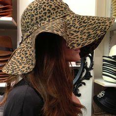 94133385008e0 8 Best floppy hats images