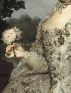 Arte, dettagli, veli, sensualità e ingenuità ! Art, details, veils, sensuality and naivety!