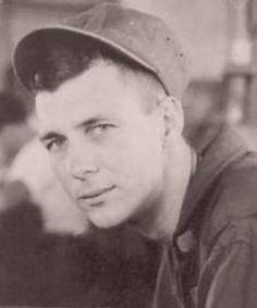 Virtual Vietnam Veterans Wall of Faces | STEVEN R MAJOR | MARINE CORPS