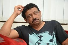 """Maverick filmmaker Ram Gopal Varma, who earlier lashed out at superstar Shah Rukh Khan, saying that he might lose his star status to Salman Khan just like Kamal Haasan did to Rajinikanth, has clarified that his statement was a """"compliment"""" for him. Varma took to Twitter on April 23 to question Shah Rukh's movie selection process, saying that he """"should...  Read More"""