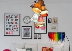 Mini-Lamp-Shades
