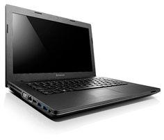 Lenovo Ideapad G400 (5937-5061), Lenovo G400, Laptop gia re