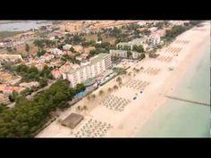 Mallorca | Sunwing Alcudia Beach ****+ | Tjäreborg