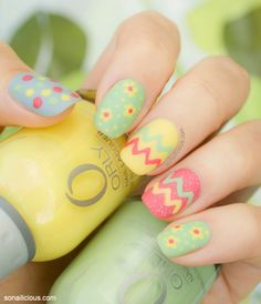 -easter-nail-art-manicure-ideas