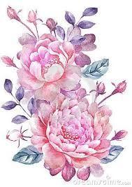 Bildergebnis für pink drawing