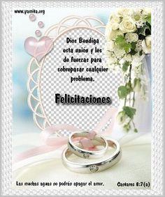 40 Ideas De Bodas Y Aniversario Aniversario Feliz Aniversario De Bodas Matrimonio Cristiano