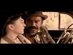 La Ley De Herodes - Película Completa. ➡⬇ http://viralusa20.com/la-ley-de-herodes-pelicula-completa/ #newadsense20