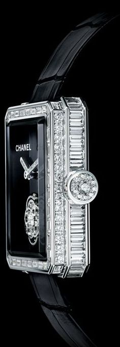 Chanel ~Live The Good Life - All about Wealth & Luxury Lifestyle http://gtl.clothing/a_search.php#/post/Chanel/true @gtl_clothing #getthelook