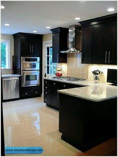 69 Best Santa Cecilia Granite Backsplash Ideas Images Backsplash - How-to-install-a-backsplash-minimalist
