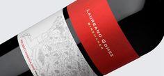 Resultado de imagen para vino laureano gomez