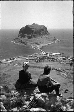 AdelinFM Kythira ΚΥΘΗΡΑ News: ΜΟΝΕΜΒΑΣΙΑ 1964