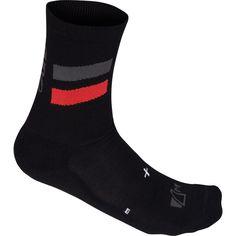 dhb Professional ASV Merino Thermal Cycle Socks   Cycling Socks