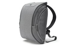 """The slick Cobra Squeeze laptop backpack, Macworld's top-rated """" best commuter bag"""", is packed with storage capacity. With a premium interior, soft laptop compartment, it has more pockets than you can shake a stick at. Even though this bag is craft. Waterproof Laptop Backpack, Leather Laptop Backpack, Laptop Rucksack, Laptop Bags, Leather Briefcase, Laptop Camera, Camera Backpack, Sling Backpack, Macbook Colors"""