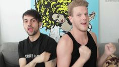 PTX Vol lll: the entire fandom this week.