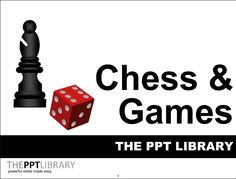 https://flevy.com/browse/strategy-marketing-and-sales/powerpoint-library-chess-and-games-187/ref/documentsfiles/ This document is a collection PowerPoint diagrams that you can use within your own presentations.