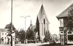 Heeze St.Martinuskerk