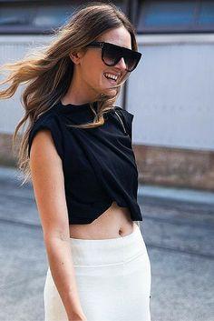 5f44a711218 Australian fashion week style