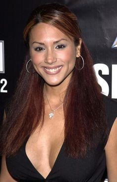 1000+ images about Leeann Tweeden on Pinterest | Image