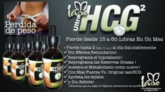 Iaso HCG is one of the most effective weight loss methods on the market today! Get ready for serious, healthy results over the next few weeks. Lose weight fast with no hunger pains while experiencing increased energy, improved mood, and more! Order at www.totallifechanges.com/6142551