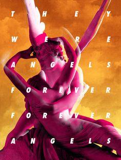 Lana Del Rey #LDR #Angels_Forever #AFFA