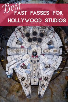 The ins and outs of Hollywood Studios Fastpass recommendations. Plus, Star Wars Boarding queues at Disney's Hollywood Studios at Walt Disney World. Disney Junior, Disney S, Disney Trips, Disney Parks, Disney Travel, Usa Travel Guide, Travel Usa, Travel Tips, Travel Advice