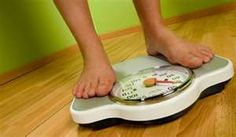 How to gain weight for underweight people in a healthy way? Here are 5 steps. Follow me step by step.