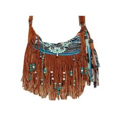 Designer Clothes, Shoes & Bags for Women Boho, Shoe Bag, Polyvore, Handmade, Stuff To Buy, Shopping, Accessories, Shoes, Ebay