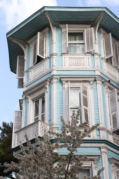 architectural style of homes architectural style history types of architectural style archite Roller Shutters, Dream Properties, Urban Planning, Traditional House, France, Art And Architecture, Paris, Modern, Exterior