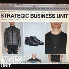 SBU shop will be open tomorrow. Trouser Jeans, Trousers, Strategic Business Unit, Knitwear, The Unit, Blazer, Suits, T Shirt, Bags