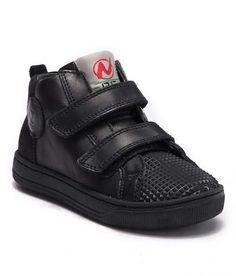 5f27ada3f0d Pin by Fashion Stylz on Boy s Footwear