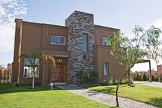 Galeria Fotos - Fernando Martinez Nespral - Casa estilo actual - Arquitecto - Arquitectos - PortaldeArquitectos.com