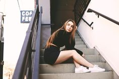 See this Instagram photo by @alexalosey • 30.2k likes