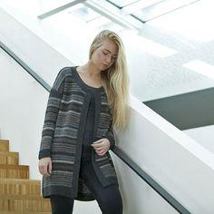 Rope - Kvinder - Susie Haumann - Designere