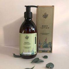 The Handmade Soap Company Lavender, Rosemary, Thyme & Mint Body Lotion Soap Company, Organic Skin Care, Body Lotion, Natural Beauty, Restoration, Moisturizer, Lavender, Mint, Nature
