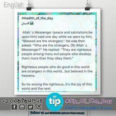 Righteous people :)  #allah #tip_of_the_day #life #daily #sunan #teachings #islamic #posts #islam #holy #quran #good #manners #prophet #muhammad #muslims #smile #hope #jannah #paradise #quote #inspiration #ramadan  #رمضان #الله #الرسول #اسلام #قرآن #حديث #سنن #أمل #جنة