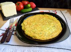Good Food, Yummy Food, International Recipes, Sangria, Cornbread, Macaroni And Cheese, Food And Drink, Cooking Recipes, Breakfast