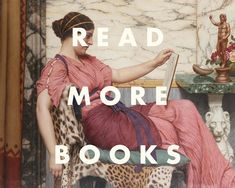 Book Quote Art Print Book Lover Poster Read More Books Art