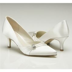 New Arrival Pu Pointed End Stiletto Heels Wedding Shoes Ericdress 10921279 Pinterest And Stilettos