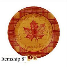 Itemship 20 PCS 6 inch / 8 inch color disposable paper plates grill pan party party paper plates (O) by Itemship, http://www.amazon.ca/dp/B00G9TR1JE/ref=cm_sw_r_pi_dp_66rCsb1145KXJ