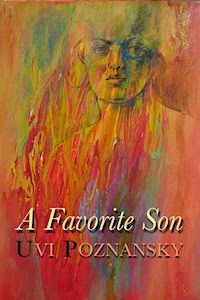 Book Title:A Favorite Son Author Name:Uvi Poznansky Sale dates:01/12/2018-01/15/2018 Regular price of book:$0.99 Sale price of book:$0.00 Category: Historical Fiction, Literary Fiction Three w…