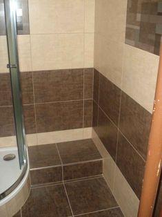82 Nejlepší Obrázky z Koupelny 2012 Tile Floor, Relax, Flooring, Tile Flooring, Wood Flooring, Floor