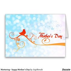 Mother's Day - happy Mother´s Day  #mother #day #best #mummy #mom #mothersday #happy #greeting #card #muttertag #mutter #mama #postkarte