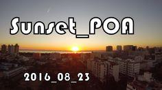 SUNSET_POA_2016_08_23