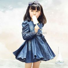 154d474267 coat on sale at reasonable prices