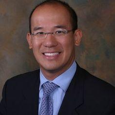 C. Benjamin Ma, MD - San Francisco, CA, United States