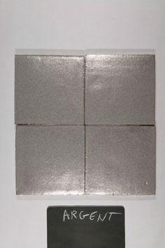 fabrication artisanale de carrelage pour plan de travail et crdence de cuisine sols et murs - Carrelage Pour Credence De Cuisine