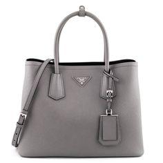 Prada Pattina Beige Saffiano Leather Crossbody Bag – The Fashion Mart Fall Handbags, Cheap Handbags, Prada Handbags, Burberry Handbags, Luxury Handbags, Fashion Handbags, Tote Handbags, Purses And Handbags, Leather Handbags