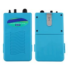 Cheap portable oxygen pump, Buy Quality oxygen air pump directly from China air pump for aquarium Suppliers: Waterproof Portable Air Oxygen Pump for Fish Tank Aquarium Accessories with Soft Tube Air Stone Aquatic Pet Products New Aquarium Air Pump, Aquarium Fish Tank, Aquarium Accessories, Live Fish, Tanked Aquariums, Cleaning Equipment, Battery Operated, Deep Blue, Pumps