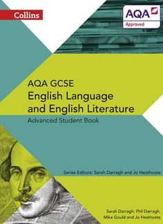 7th grade essay writing prompts Aqa english literature coursework mark scheme gcse bitesize
